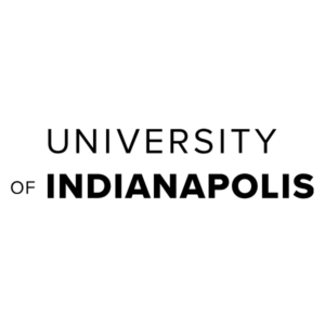 JJB Educational Consultants - Success Stories - Results - Testimonial Logos - University of Indianapolis